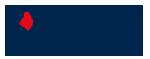 QUEN Qualzucht-Database Logo